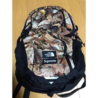 Supreme - Supreme The North Face Pocono Backpack