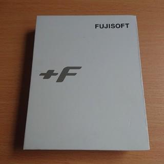 富士通 - LTE通信USBドングル FS040U