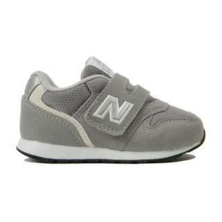 New Balance - ニューバランス  996 14.5