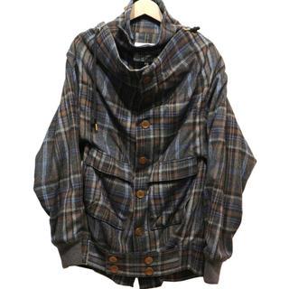 Vivienne Westwood - Vivienne Westwood MAN ジャケット コート