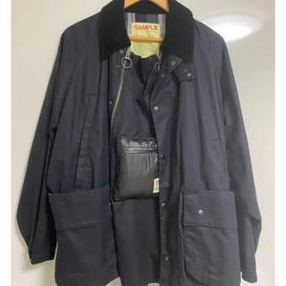BEAMS - 【3日間限定】SSZ 18aw bardale jacket