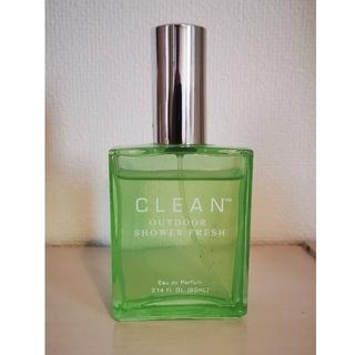クリーン(CLEAN)のCLEAN 香水 クリーン シャワーフレッシュ (ユニセックス)