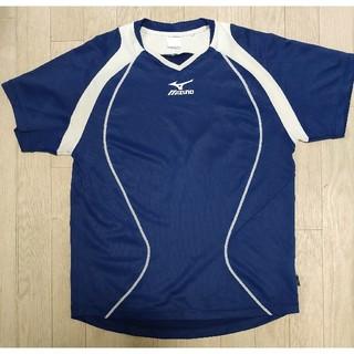 ミズノ(MIZUNO)のMIZUNO ミズノ Tシャツ メンズ サイズS(ラグビー)