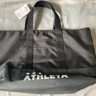 ATHLETA - アスレタ トートバッグ