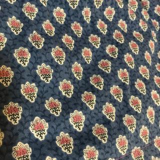 ミナペルホネン(mina perhonen)のソレイヤード スカート(その他)
