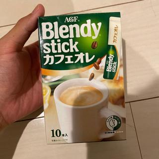 エイージーエフ(AGF)のブレンディ(コーヒー)