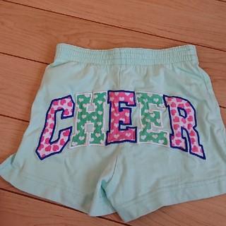 チアー(CHEER)のチアパン(ダンス/バレエ)