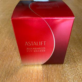 ASTALIFT - アスタリフト ジェリー アクアリスタ(40g)