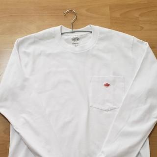 ダントン(DANTON)のしゅん様専用 Danton 長袖Tシャツ(Tシャツ/カットソー(七分/長袖))