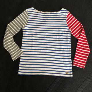 マーキーズ(MARKEY'S)のマーキーズ ロングTシャツ(Tシャツ(長袖/七分))