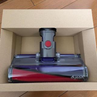 Dyson - ダイソンv10ローラーヘッド