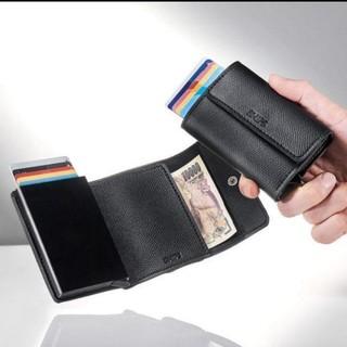 シップス(SHIPS)のMonoMaster モノマスター 2020年 9月号 付録 SHIPS 財布(折り財布)