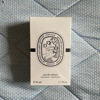 diptyque - 【新品】ディプティック オードトワレ ドソン 50ml diptyque