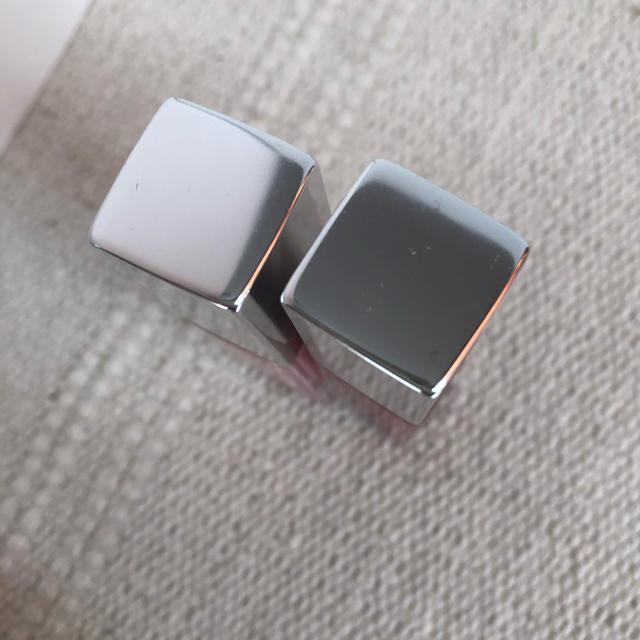 RMK(アールエムケー)のRMK ネイルポリッシュ 2本セット コスメ/美容のネイル(マニキュア)の商品写真