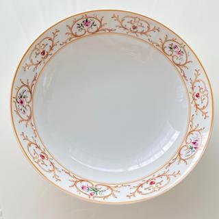 クリスチャンディオール(Christian Dior)の【 レア 】ディオール バロッコ dior 深皿(食器)