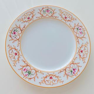 クリスチャンディオール(Christian Dior)の【 レア 】ディオール バロッコ dior  barocco プレート皿(食器)