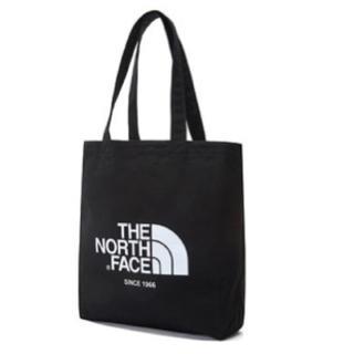 THE NORTH FACE - ノーフェイストートバック