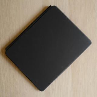 Apple - iPad Pro12.9インチ(第4世代)Magic Keyboard 英字配列