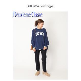 L'Appartement DEUXIEME CLASSE - Deuxieme Classe★今季購入 IOWA vintage アパルトモン