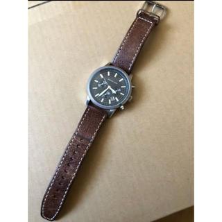 マイケルコース(Michael Kors)のマイケルコース腕時計 メンズ(腕時計(アナログ))