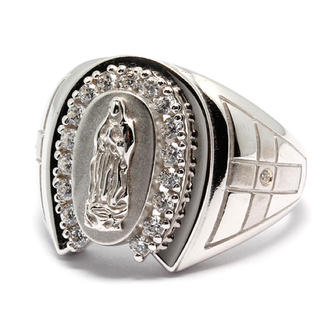アヴァランチ(AVALANCHE)のリング(リング(指輪))