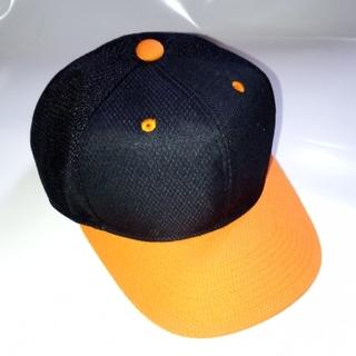 ミズノ(MIZUNO)のミズノ キャップ 帽子 野球帽(その他)