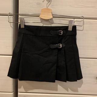 ボンポワン(Bonpoint)のボンポワンのスカート ※最終値下げ!10月31日まで!(スカート)