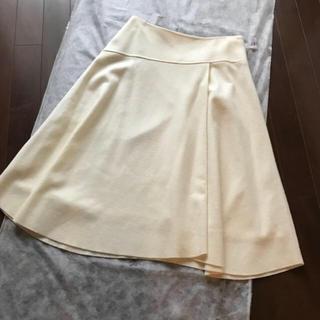 UNTITLED - アンタイトル☆スカート