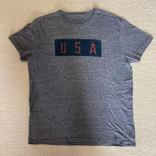アメリカンイーグル(American Eagle)の✴︎AMERICAN EAGLE 半袖TシャツLサイズ✴︎(Tシャツ/カットソー(半袖/袖なし))