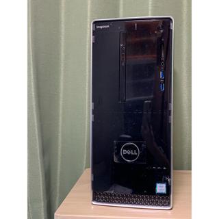 Core i5-7400 SSD Windows 10