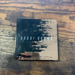 ボビイブラウン(BOBBI BROWN)のボビィブラウン ハイライティングパウダー L01 ロージーグロウ(フェイスパウダー)