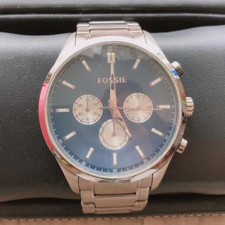 フォッシル(FOSSIL)のメンズ用腕時計(腕時計(アナログ))