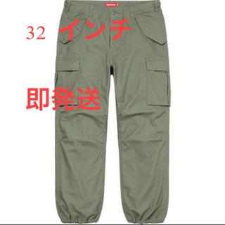 Supreme - ★32★Supreme Cargo Pant シュプリーム カーゴパンツ