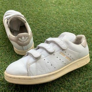 アディダス(adidas)の23 adidas アディダス スタンスミス CFコンフォート E 453(スニーカー)