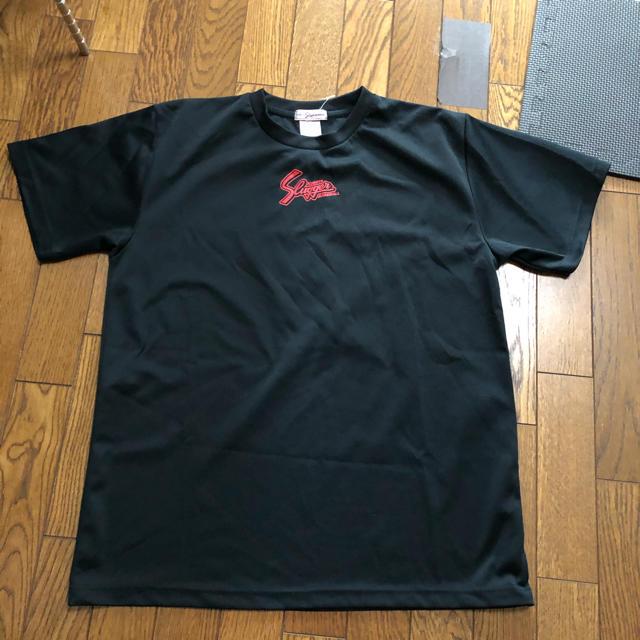 久保田スラッガー(クボタスラッガー)の久保田スラッガー   ベースボールシャツ スポーツ/アウトドアの野球(ウェア)の商品写真