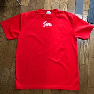 クボタスラッガー(久保田スラッガー)の久保田スラッガー    ベースボールシャツ(ウェア)