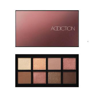 ADDICTION - ☆ADDICTION☆2019クリスマスコフレ