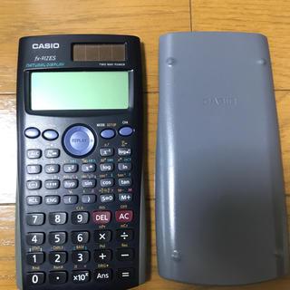 CASIO - CASIO製 関数電卓 fx - 912ES