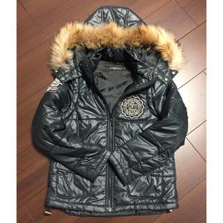 アイカツ(アイカツ!)のジャケット140cm(ジャケット/上着)