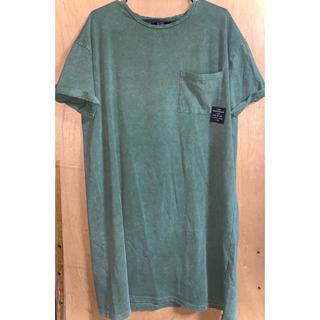 ベルシュカ(Bershka)のBershka Tシャツ(Tシャツ(半袖/袖なし))