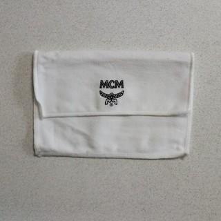 エムシーエム(MCM)のMCM(その他)