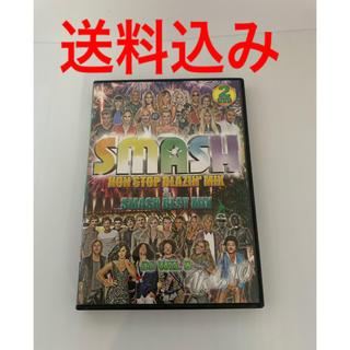 洋楽MIX DVD smash vol.10