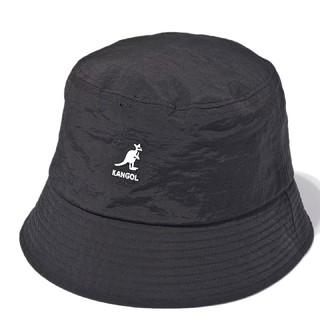 KANGOL - KANGOL バケットハット