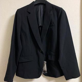 ニッセン(ニッセン)のニッセン レディーススーツ(スーツ)