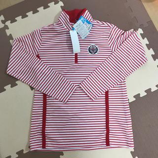 マリクレール(Marie Claire)のマリクレール  ポロシャツ (ウエア)