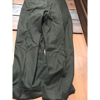 ジャーナルスタンダード(JOURNAL STANDARD)の値下げ Journal Standard Wide Pants 38(その他)