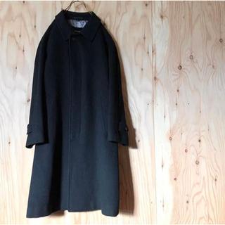 Lochie - vintage ウールコート♡