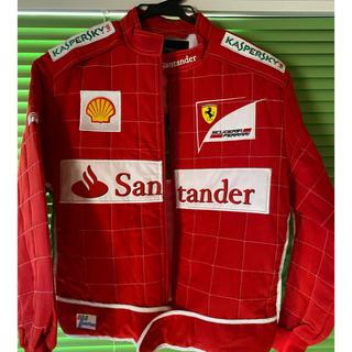 フェラーリ(Ferrari)のフェラーリ kid replica jacket (ジャケット/上着)