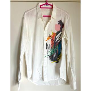 Dior - Dior メンズシャツ