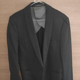 アメリカンラグシー(AMERICAN RAG CIE)のアメリカンラグシー ドレスジャケット(その他)